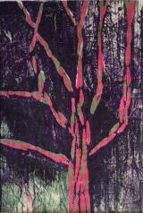 blackbeech-pink