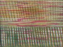 ChrissieDell-Print2-260x200mm
